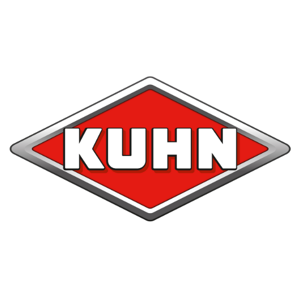 KUHN Farm Machinery (UK) Ltd